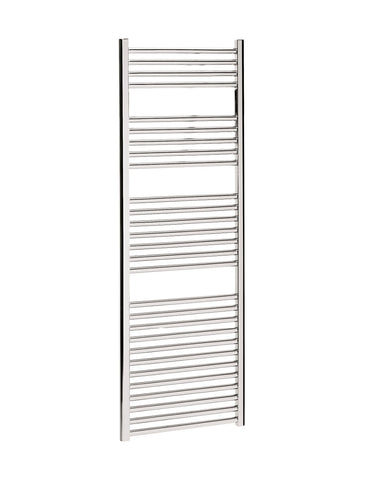 Crosswater Design Towel Warmer 500 x 1420mm