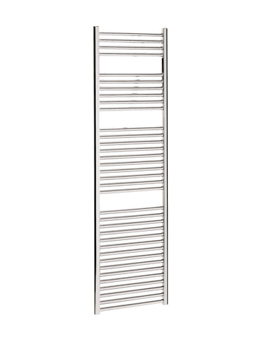 Crosswater Design Towel Warmer 500 x 1700mm