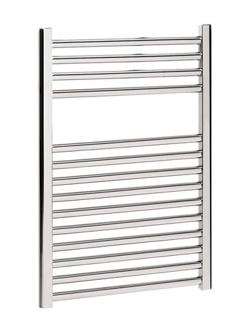 Crosswater Design Towel Warmer 500 x 690mm