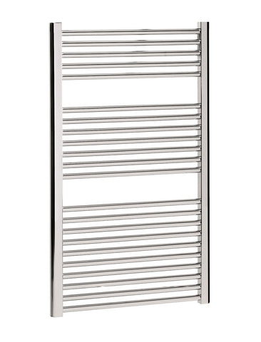 Crosswater Design Towel Warmer 600 x 1110mm