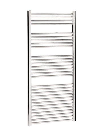 Crosswater Design Towel Warmer 600 x 1430mm