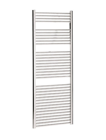 Crosswater Design Towel Warmer 600 x 1700mm