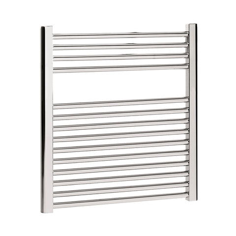 Crosswater Design Towel Warmer 600 x 690mm