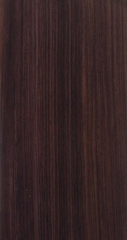 Peghead Overlay Material, Rosewood