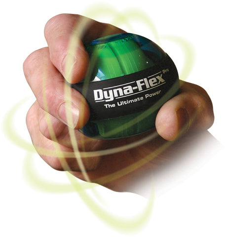 Hand Exerciser, Planet Waves DynaFlex