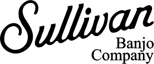Sullivan Banjo Co.
