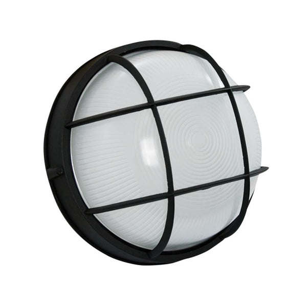 E26 Base Led Lamps Tagged Energy Star Qualified