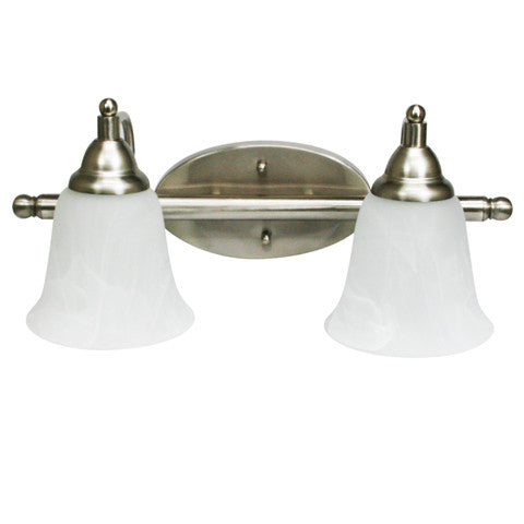 "Bathroom Light Fixtures Damp Location gu24 led tagged ""damp location"" - efficient lighting offers wide"