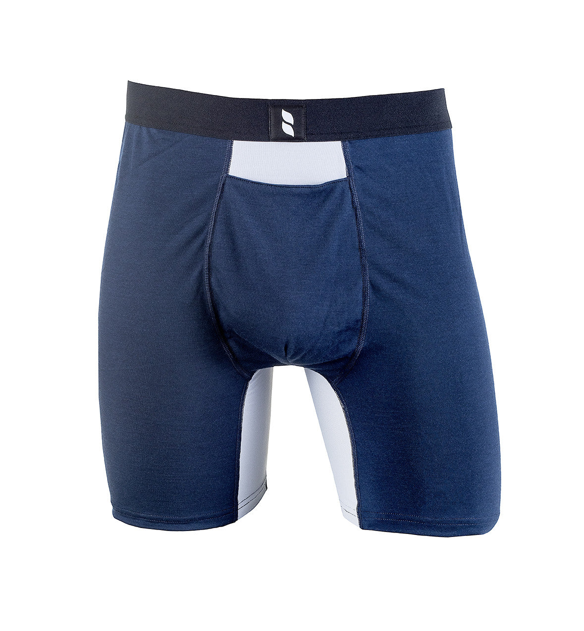 1b3dfe72f9fc Merino Wool Boxer Briefs for Men | Kentwool | Made in the USA – KENTWOOL