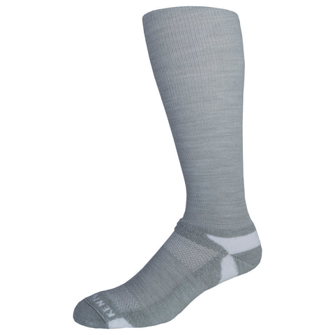 Men's Graduate Compression