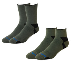 The Sportsman Hunter Green Bundle (2-pack)