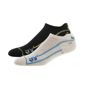 Men's KW Sport Low