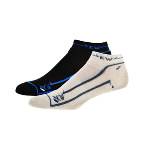 Men's KW Sport Ankle