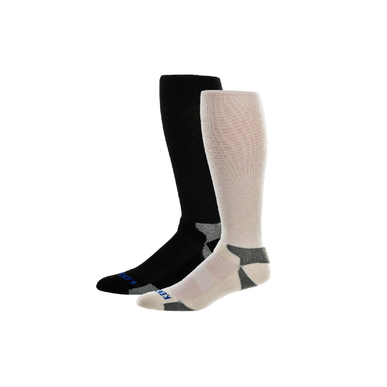 Women's Graduate Compression