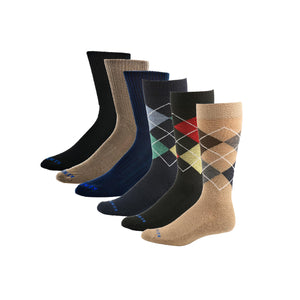 Youth Dress Socks