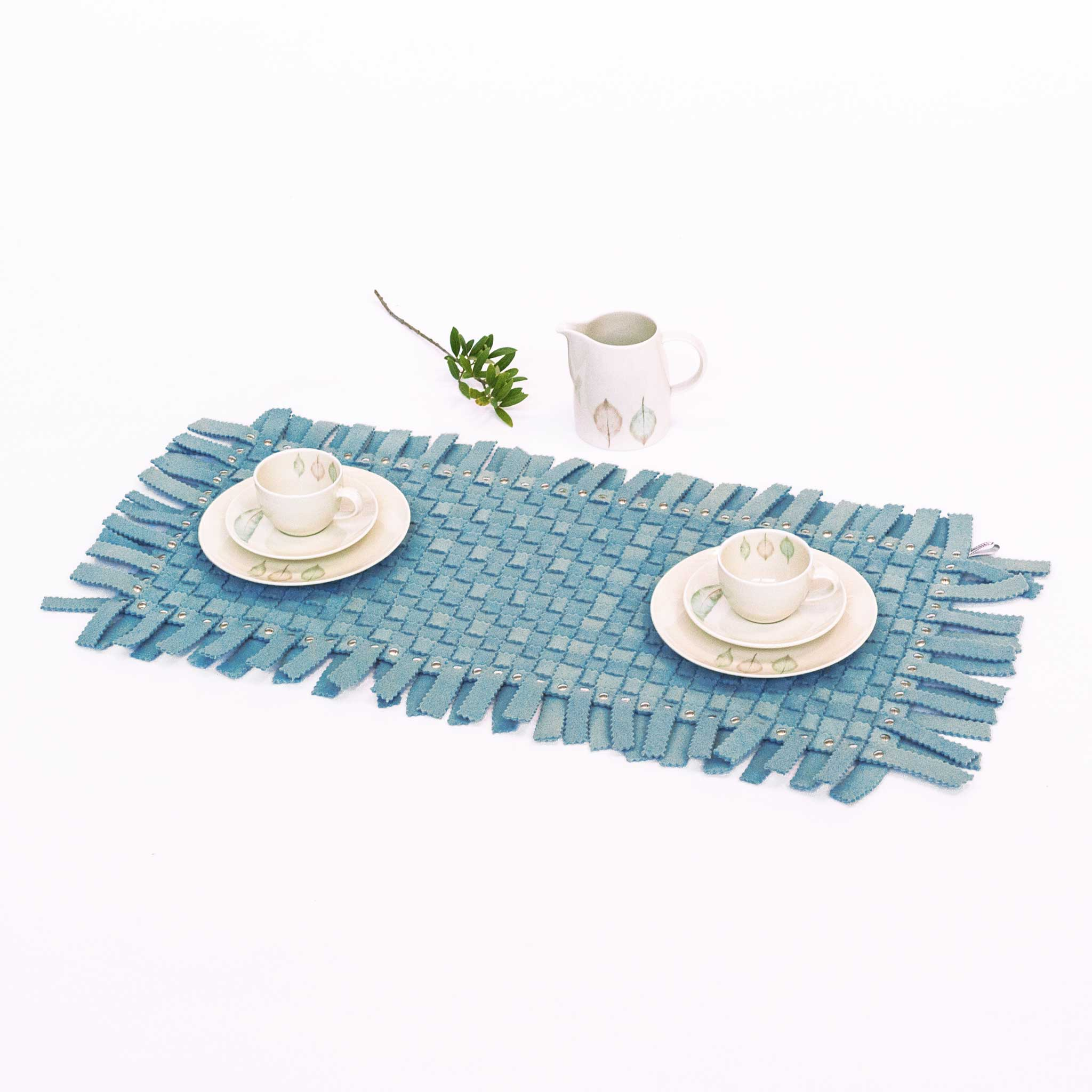 Table runners - Pack 2 units