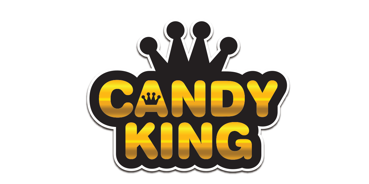 Candy King Collection