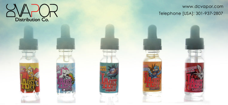 Lost-Art-E-Liquid