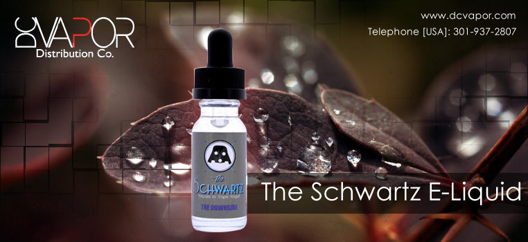 The-Schwartz-E-Liquid