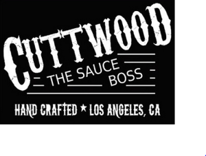 cuttwood vapers