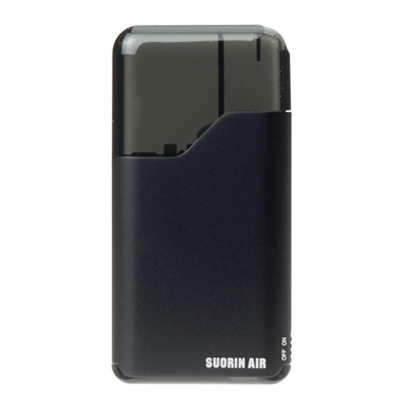 Suorin Air - Black