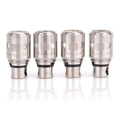 Uwell Crown - 0.5