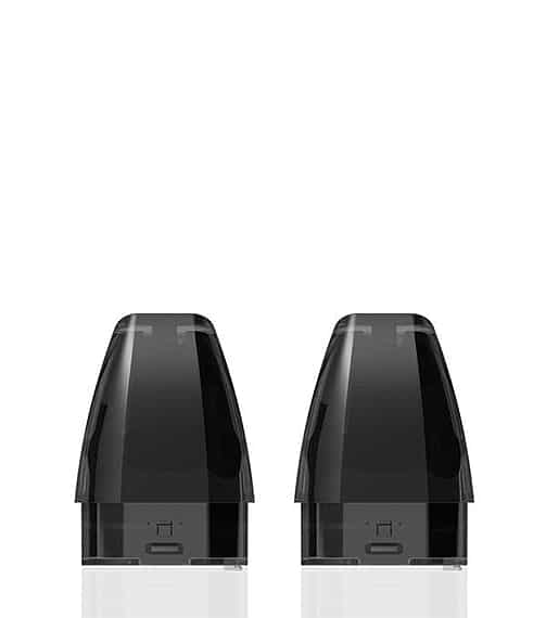 Suorin Vagon Cartridge 2-Pack