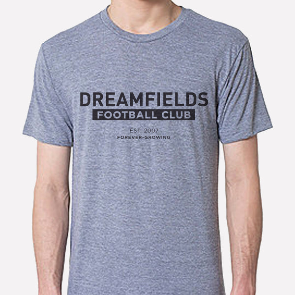 Dreamfields FC T-shirt