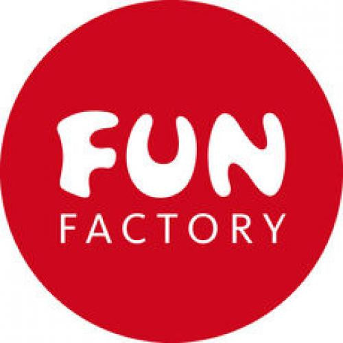 Interview with Kristen Tribby of Fun Factory
