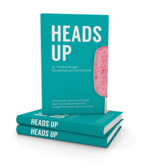 Heads Up Collection