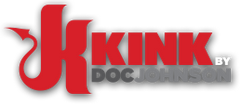 Kink Collection from Doc Johnson