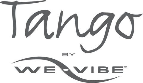 Tang by We-Vibe