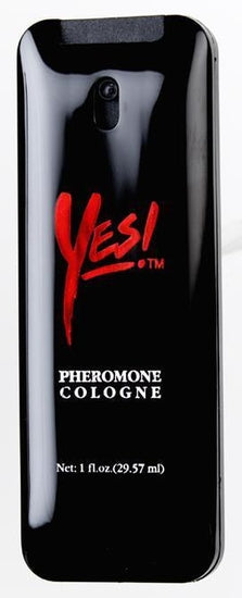Yes! Cologne For Men DJ451000