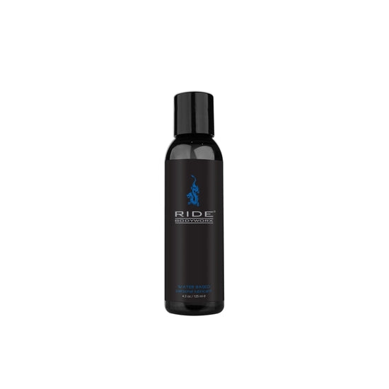Ride Bodyworx Water 4 Oz