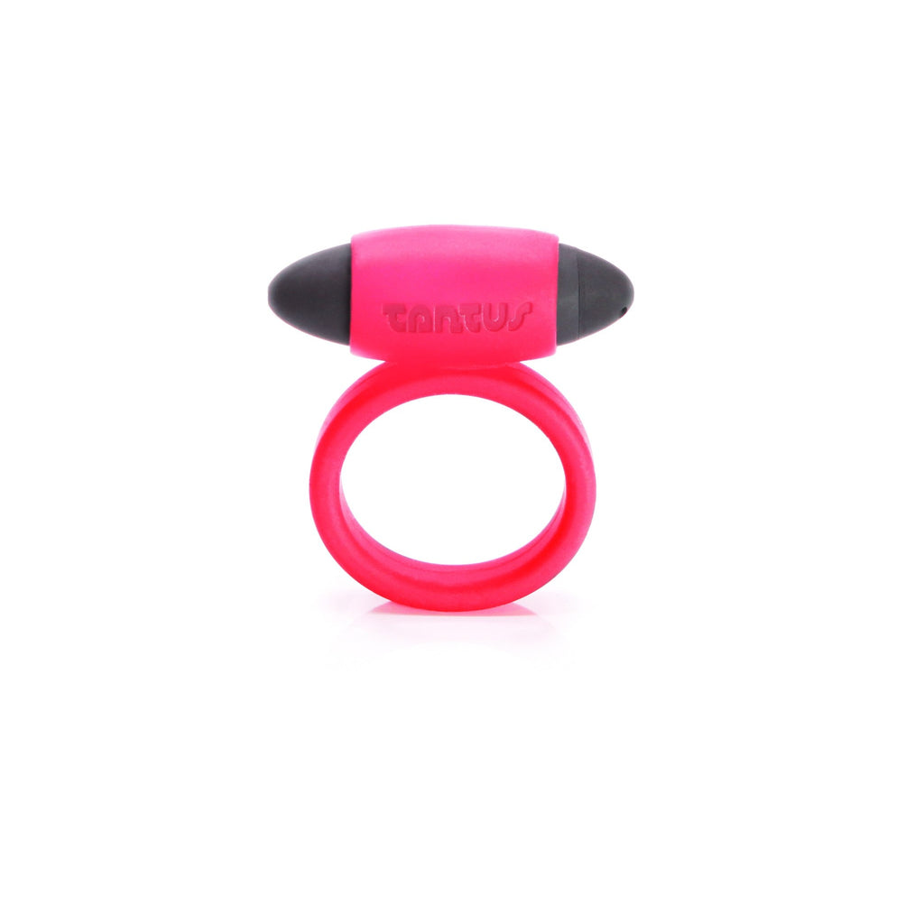 Supersoft Vibrating Ring