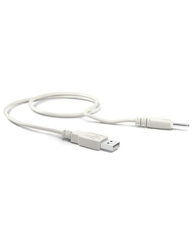 We-Vibe Unite Replacement USB to DC Charging Cable