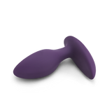 We-Vibe Ditto Vibrating Butt Plug