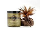 Kama Sutra Honey Dust Body Powder Chocolate Caress