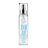 Loob Lube Premium Water Based H2O Personal Lubricant