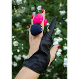 Fun Toys G-Ring Vibrator Remote Control