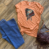 Gloria Diaz auction
