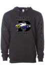 Eagles Pride Sweatshirt