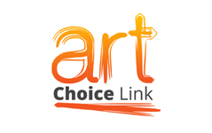 Art Choice Link