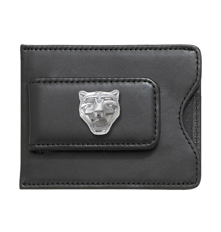 Panther Money Clip