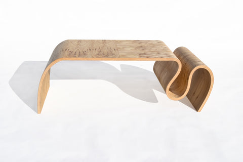 Crazy Carpet Table rustic Elm|table crazy carpet orme rustique