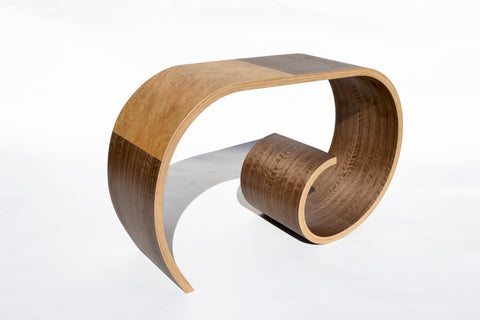 Low Crocus Table|table crocus basse