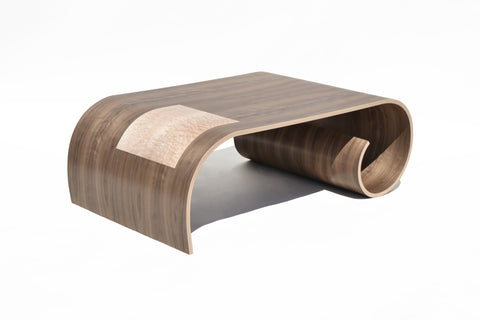 Large Toboggan Table|table toboggan large