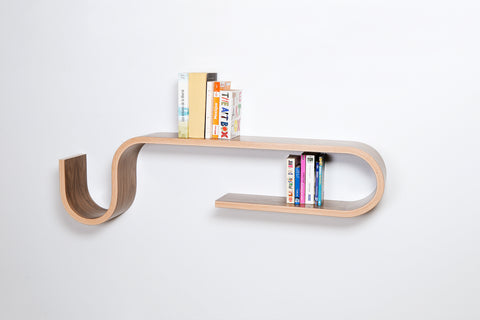 U Shelf|tablette U