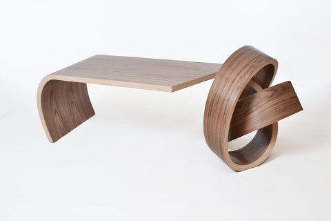 Why Knot Table|table noeud