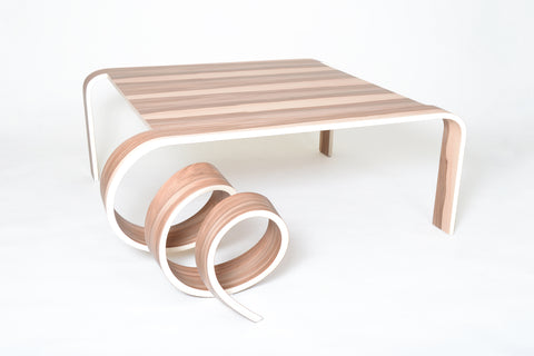 Vortex Table|table vortex